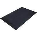 Защитный коврик Tunturi Protection Mat L ( 200*92,5*0,5 cm) 14TUSFU116