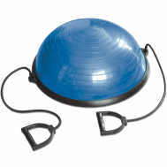 Балансировочная полусфера Tunturi Balance Trainer 14TUSFU152