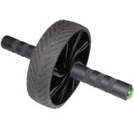 Ролик для пресса Tunturi Exercise Wheel 14TUSFU198