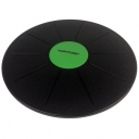 Регулируемая балансировочная платформа Tunturi Adjustable Balance Board 14TUSYO020