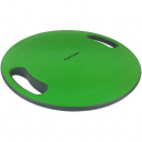 Балансировочная платформа с ручками Tunturi Balance Board with Handles 14TUSYO021
