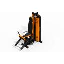 Тренажер для приводящих-отводящих мышц бедра Wuotan GB.07P