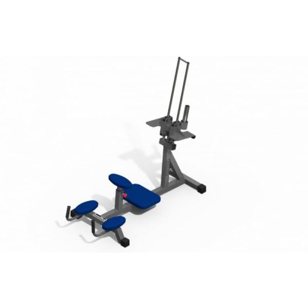 Тренажер для ягодичных мышц Wuotan SV.06