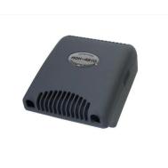 Автомобильный очиститель-ионизатор воздуха Zenet Супер Плюс ИОН-АВТО