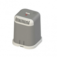 Очиститель воздуха для холодильной камеры Zenet Супер Плюс ОЗОН