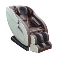 Массажное кресло Zenet ZET-1288_Brown