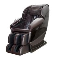 Массажное кресло Zenet ZET-1450_Brown