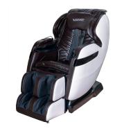 Массажное кресло Zenet ZET-1530_Brown