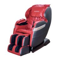 Массажное кресло Zenet ZET-1530_Red