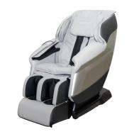 Массажное кресло Zenet ZET-1550_Grey