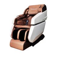 Массажное кресло Zenet ZET-1670