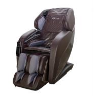 Массажное кресло Zenet ZET-1690_Brown