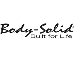 Профессиональные тренажеры Body-Solid