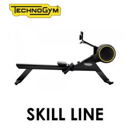 Профессиональные тренажеры Technogym Skill Line
