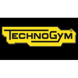 Профессиональные тренажеры Technogym