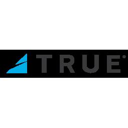 Профессиональные тренажеры True