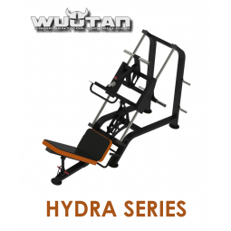 Wuotan Hydra Series