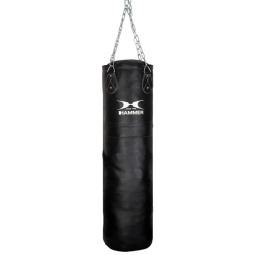 Боксерские мешки для единоборств