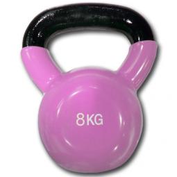 Гири для фитнеса
