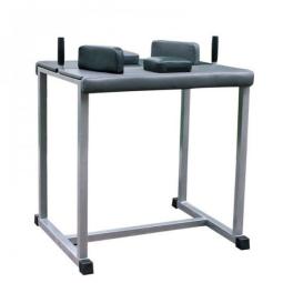 Столы для армреслинга