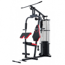 Фитнес-станция Hop-Sport HS-1044C