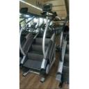 Эскалатор (лестница-степпер-климбер) Stair Master Gauntlet StepMill