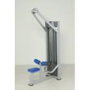 Блок для мышц спины (верхняя тяга) Vadzaari 1201