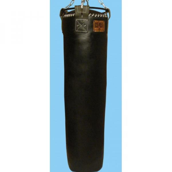 Боксёрский мешок с кольцом GSI-sport 129