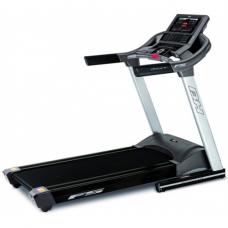 Беговая дорожка ВН Fitness F5 G6427V