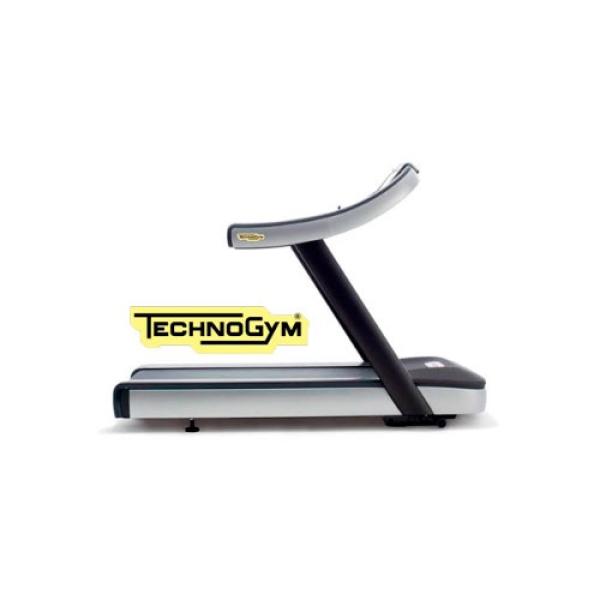 Беговая дорожка  б/у Technogym Run Now 900 LED