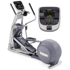 Эллиптический кросстренажер Precor EFX835 Elliptical Fitness Crosstrainer™