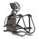 Орбитрек Ascent Trainer Matrix A50 XR