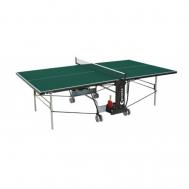 Стол теннисный Sponeta S 3-72i