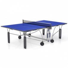 Теннисный стол любительский Cornilleau Sport 200