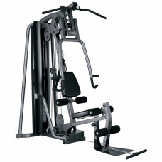 Фитнес станции Life Fitness G4