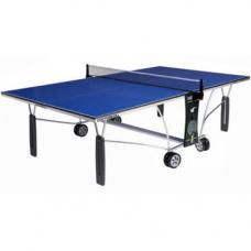 Теннисный стол любительский Cornilleau Sport 250