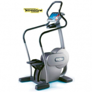 Степпер Technogym Step 500 MD