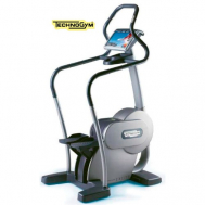 Степпер Technogym Step 700