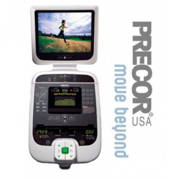 Персональная видеосистема Precor PVS12