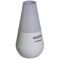 Аромадиффузор FinnSpa Aroma Diffuser