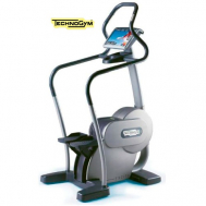 Степпер Technogym Step 700 SP