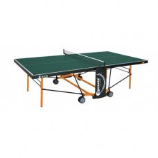 Стол теннисный Sponeta S 4-72i