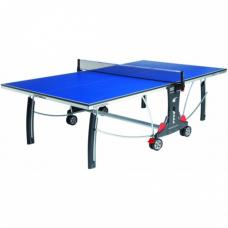 Теннисный стол любительский Cornilleau Sport 300 Indoor