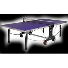 Теннисный стол Cornilleau Sport 300 Outdoor