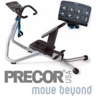 Тренажер для стретчинга Precor C240i