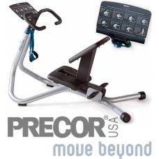 Тренажер для стретчинга Precor C240i б/у