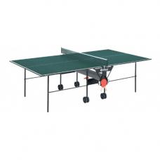 Теннисный стол для помещения Sponeta S 1-12i