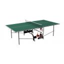 Стол теннисный Sponeta S 1-72i