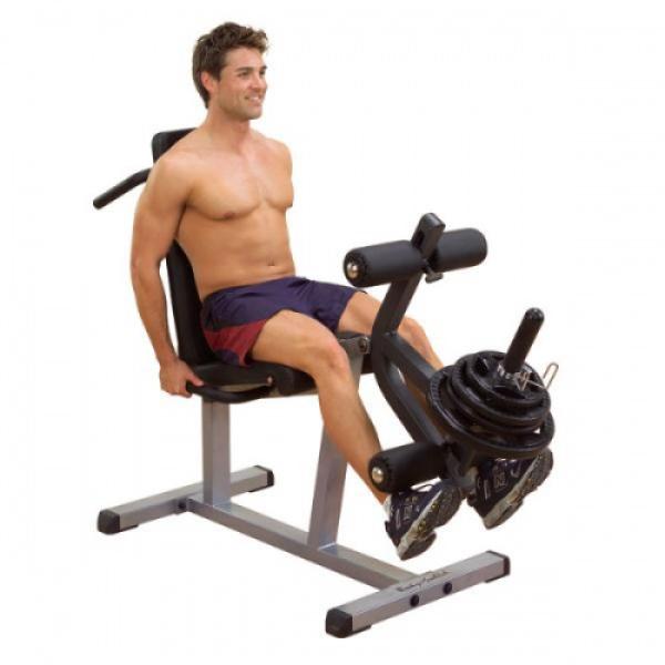 Силовой тренажер BodySolid GLCE-365