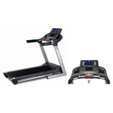 Беговая дорожка ВН Fitness F3 (G6425)